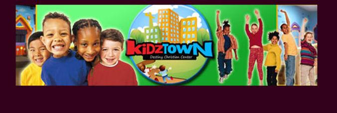 KidzTown.jpg