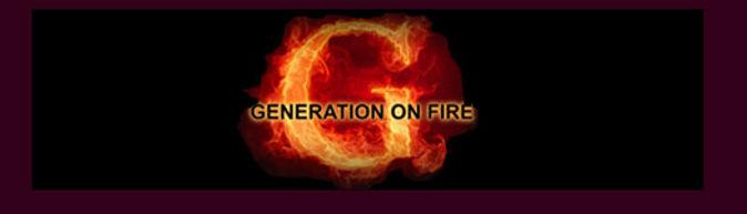 Generation on Fire.jpg