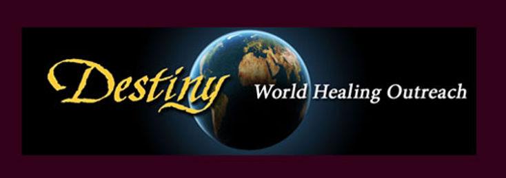 Destiny World Healing Outreach.jpg