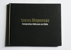 Catalogo Luces Dispersas