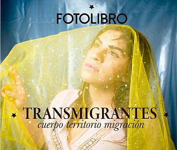 Transmigrantes
