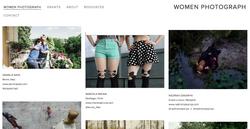 womenphotograph