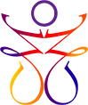 Logo www.Magic-Mallorca.de