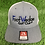 Thumbnail: L/XL Flexfit FootWedge Golf Club Design