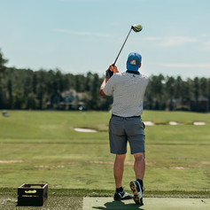golftournament-56.jpg