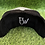 Thumbnail: Flexfit VA Flagship Design - Tournament Edition