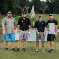 golftournament-157.jpg