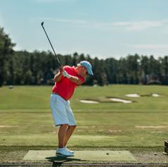 golftournament-55.jpg
