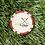 Thumbnail: Poker Chip Ball Marker - Tournament Special!