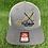 Thumbnail: L/XL Flexfit VA Flagship Design