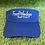 Thumbnail: Visor FootWedge Golf Club Design