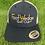 Thumbnail: Trucker FootWedge Golf Club Design