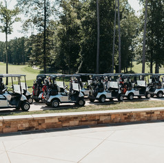 golftournament-39.jpg