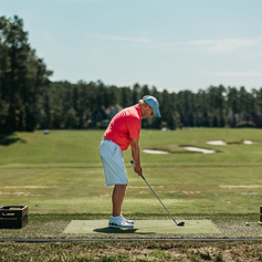 golftournament-54.jpg