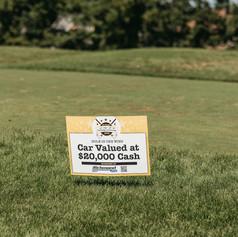 golftournament-103.jpg