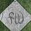 Thumbnail: Microfiber Golf Towel - Classic Towel Logo