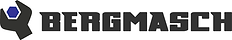 Логотип Bergmasch.png
