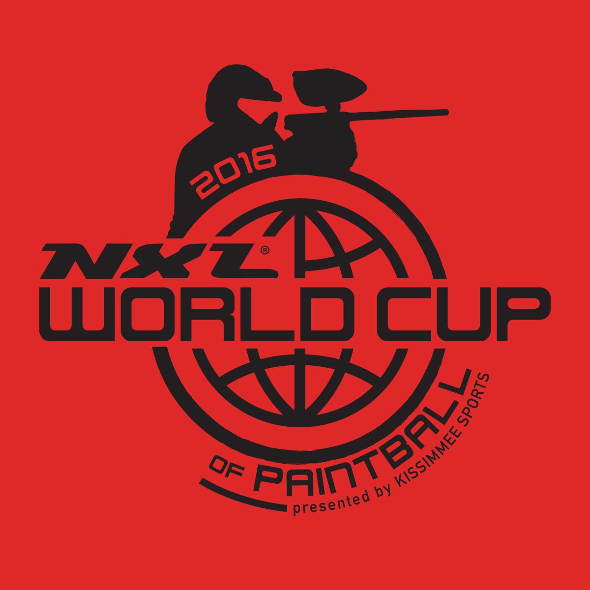 NXLWorld-Mockup