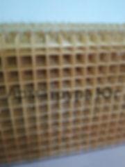 Кладочная стеклопластиковая сетка Краснодар