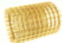 Стеклопластиковая кладочная сетка. Арматура Юг. Краснодар