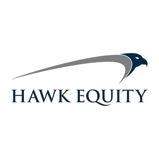 hawk Equity 1.jpg