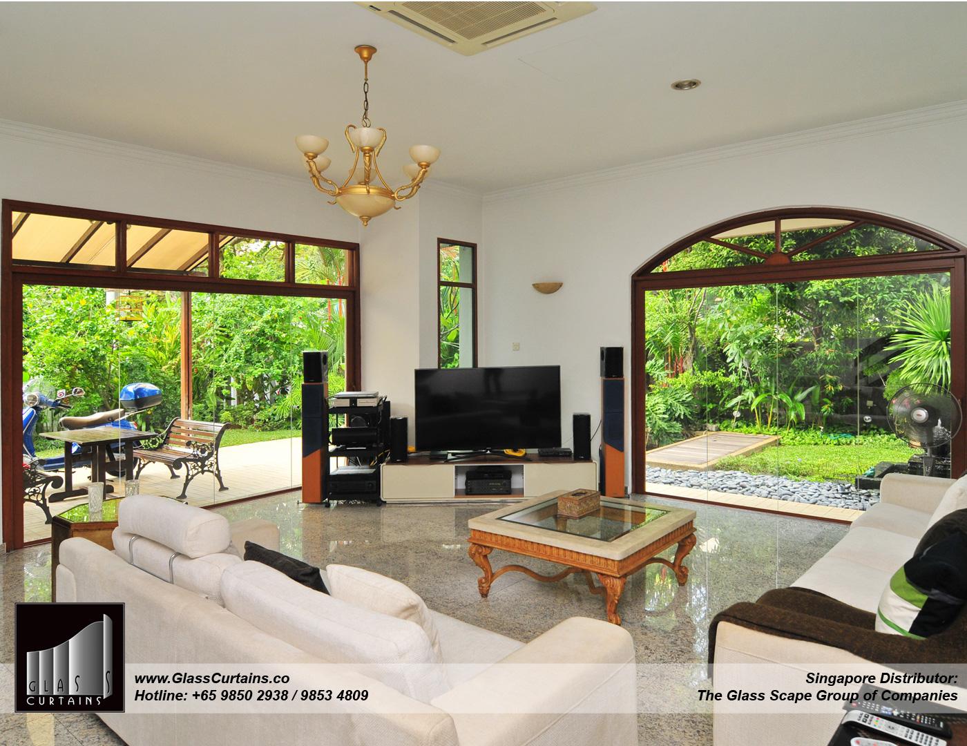 patio-140924-inside.JPG