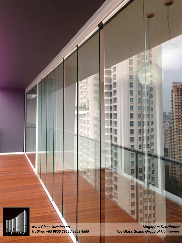balcony frameless glass doors and doors partial 2.jpg