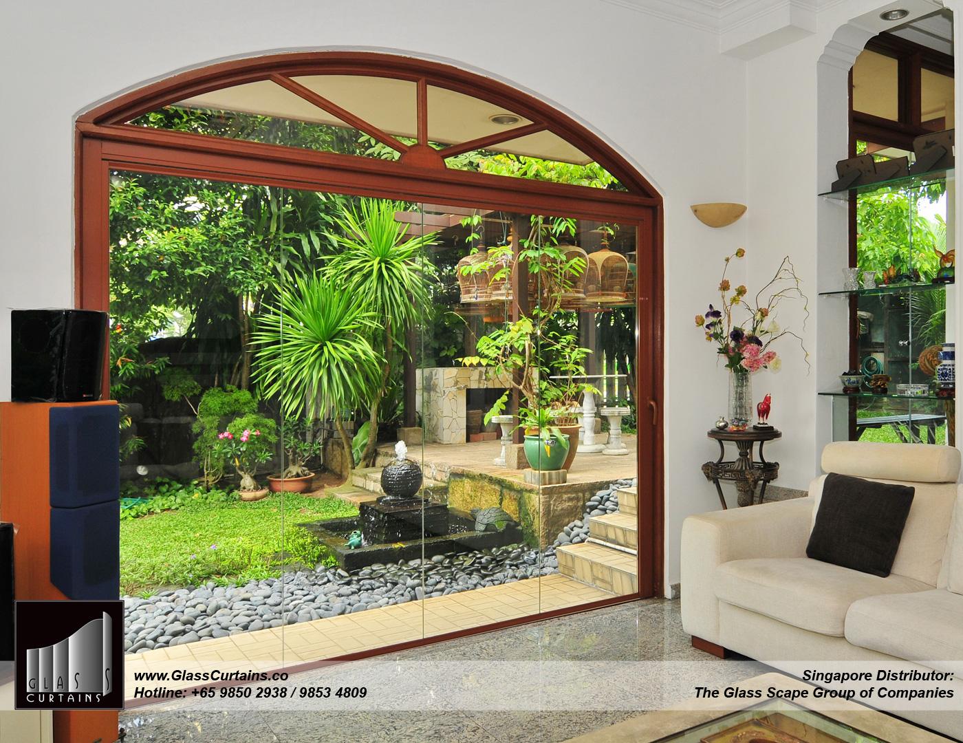 patio-140924.jpg