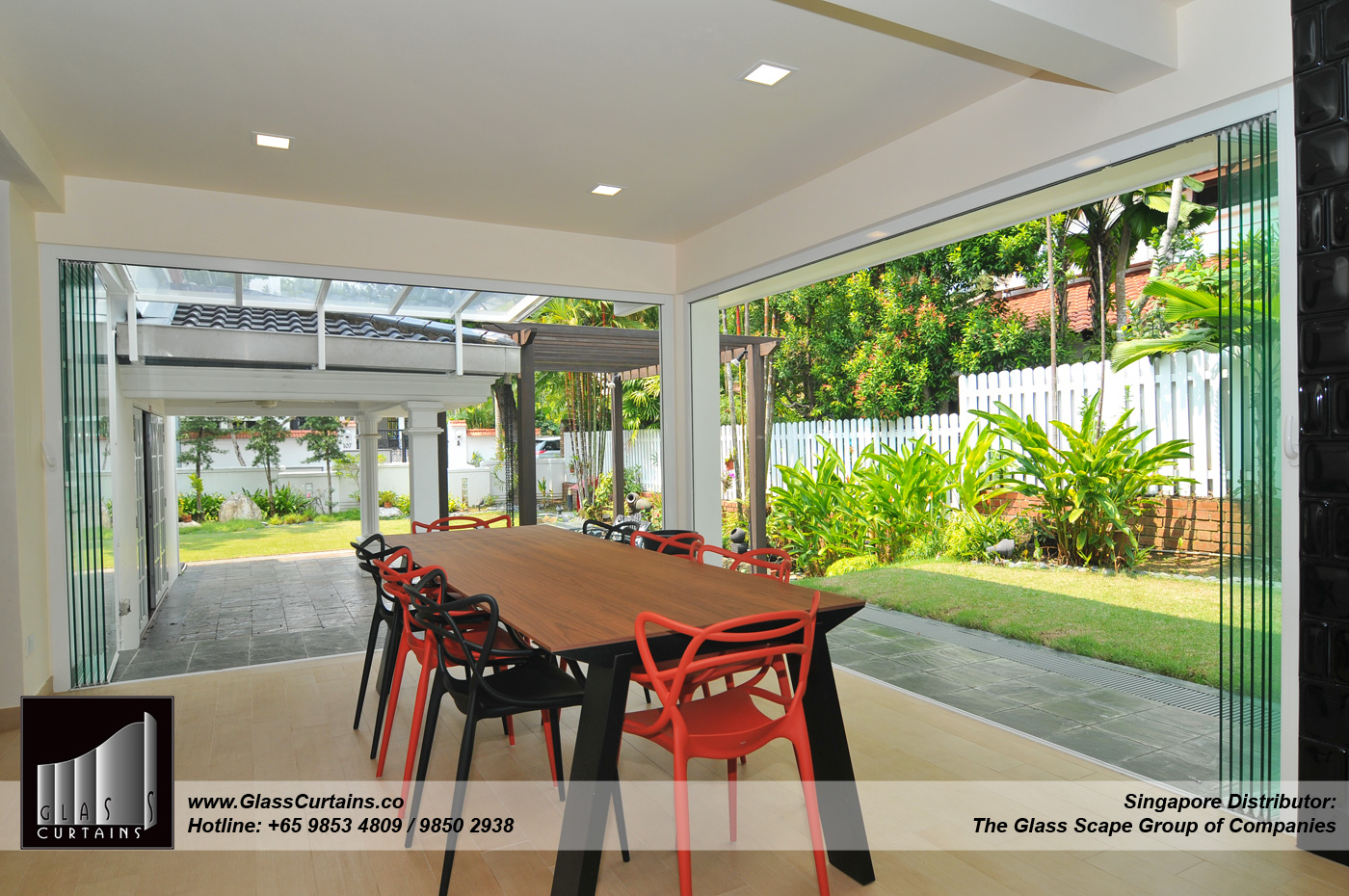 141105-patio-in-opened.jpg