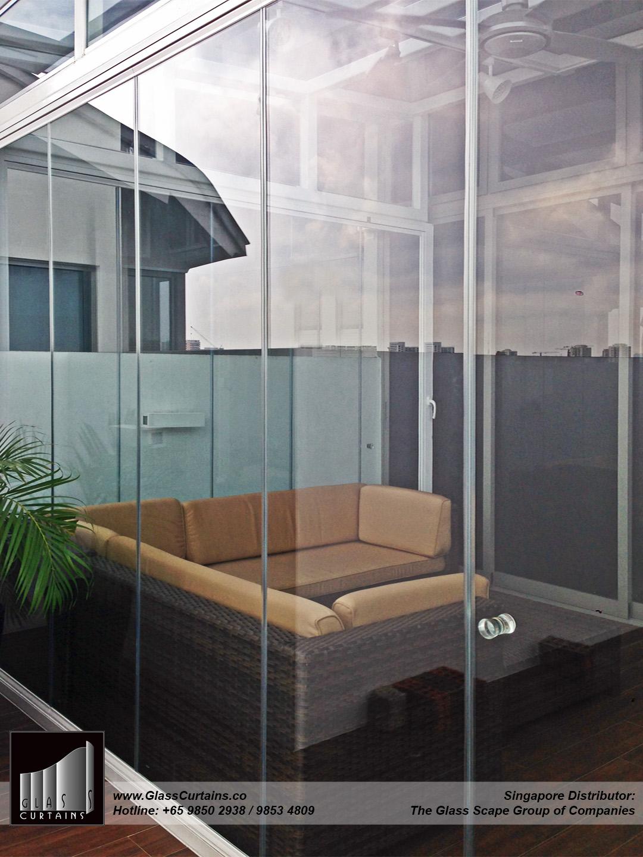 Patio frameless glass doors 2a closed.jpg