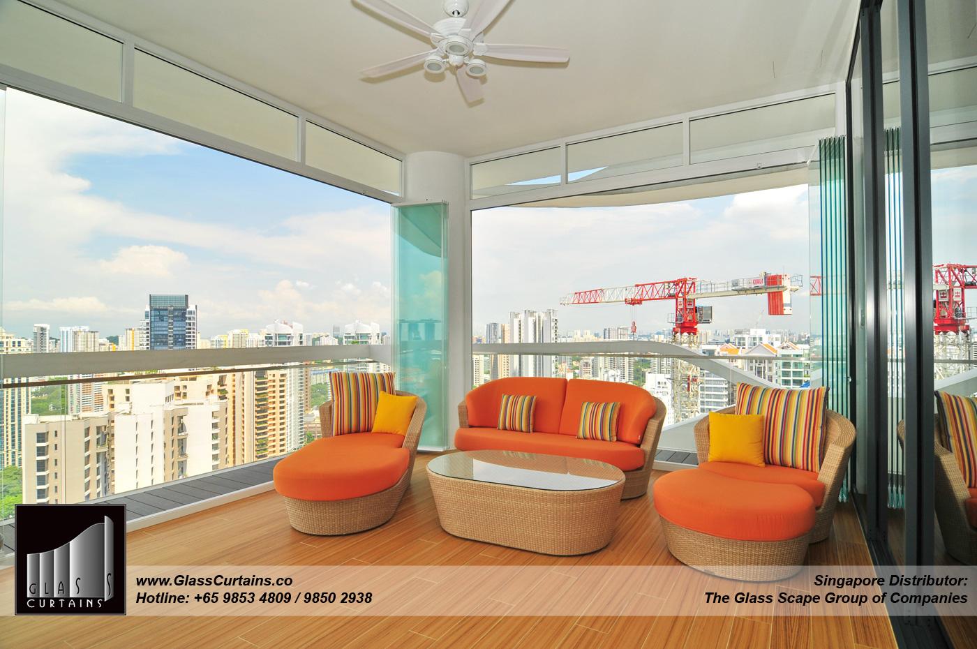 150512-balcony-open-360.jpg