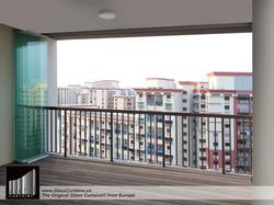 010_3-Balcony-FB0419