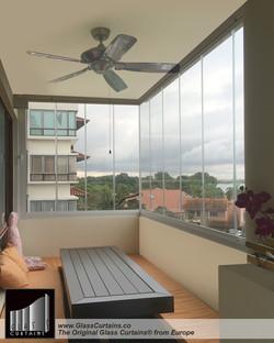 008_2-Balcony half height