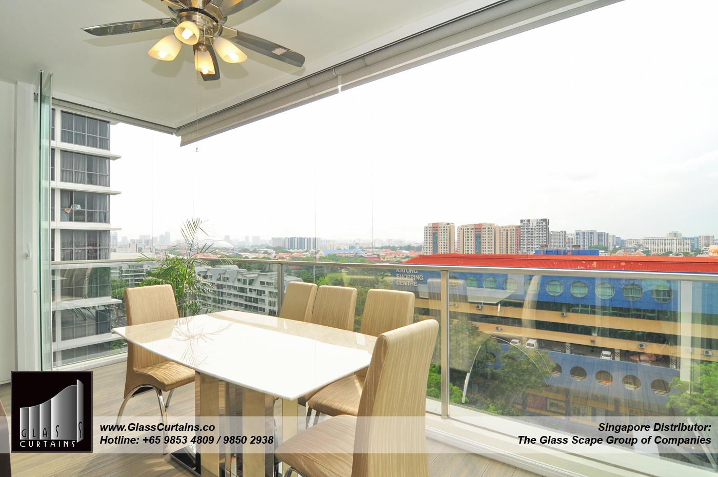 150512ts-balcony-open.jpg