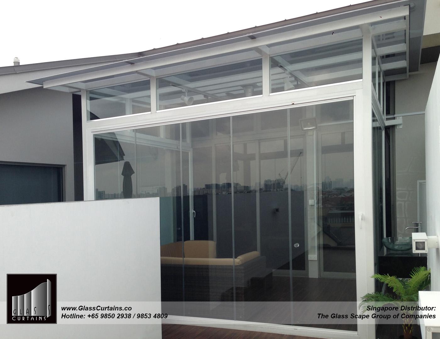 Patio frameless glass doors 2 closed.jpg