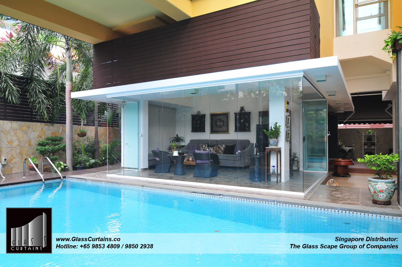 150512-patio-partial-br.jpg
