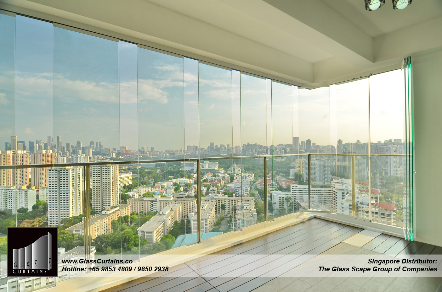 150814-balcony-partial2.jpg