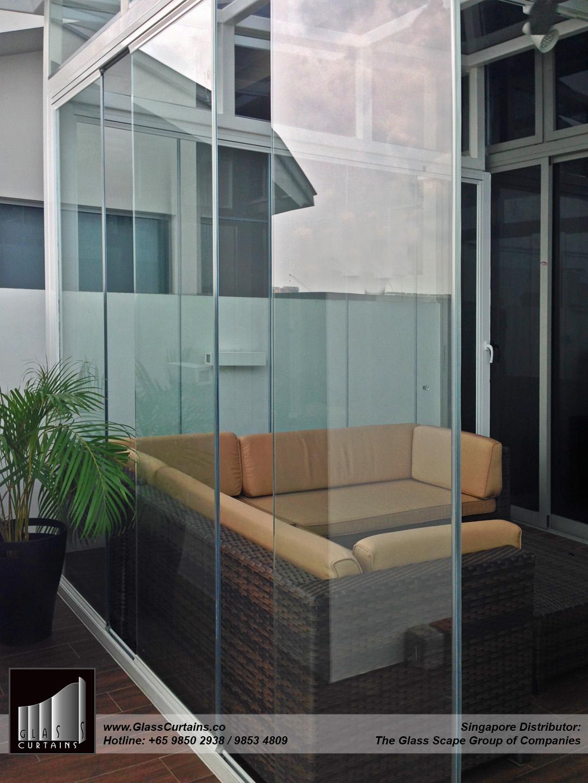 Patio frameless glass doors 2a partial.jpg