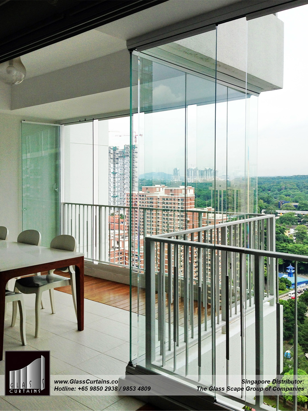 balcony frameless glass doors and doors partial 3.jpg