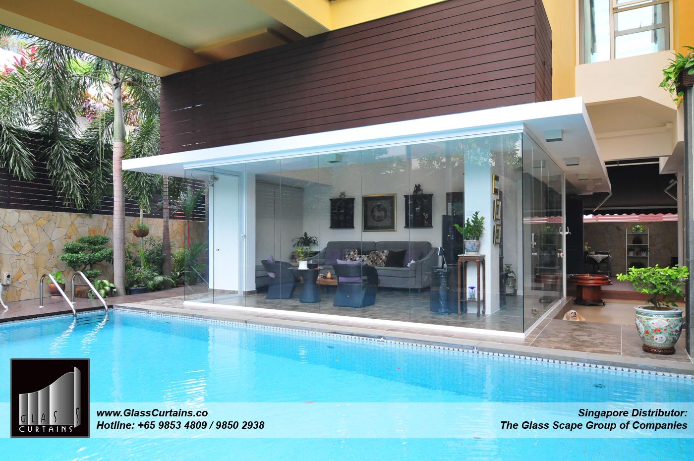 150512-patio-closed-br.jpg