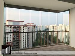 010_1-Balcony-IG0419jpg