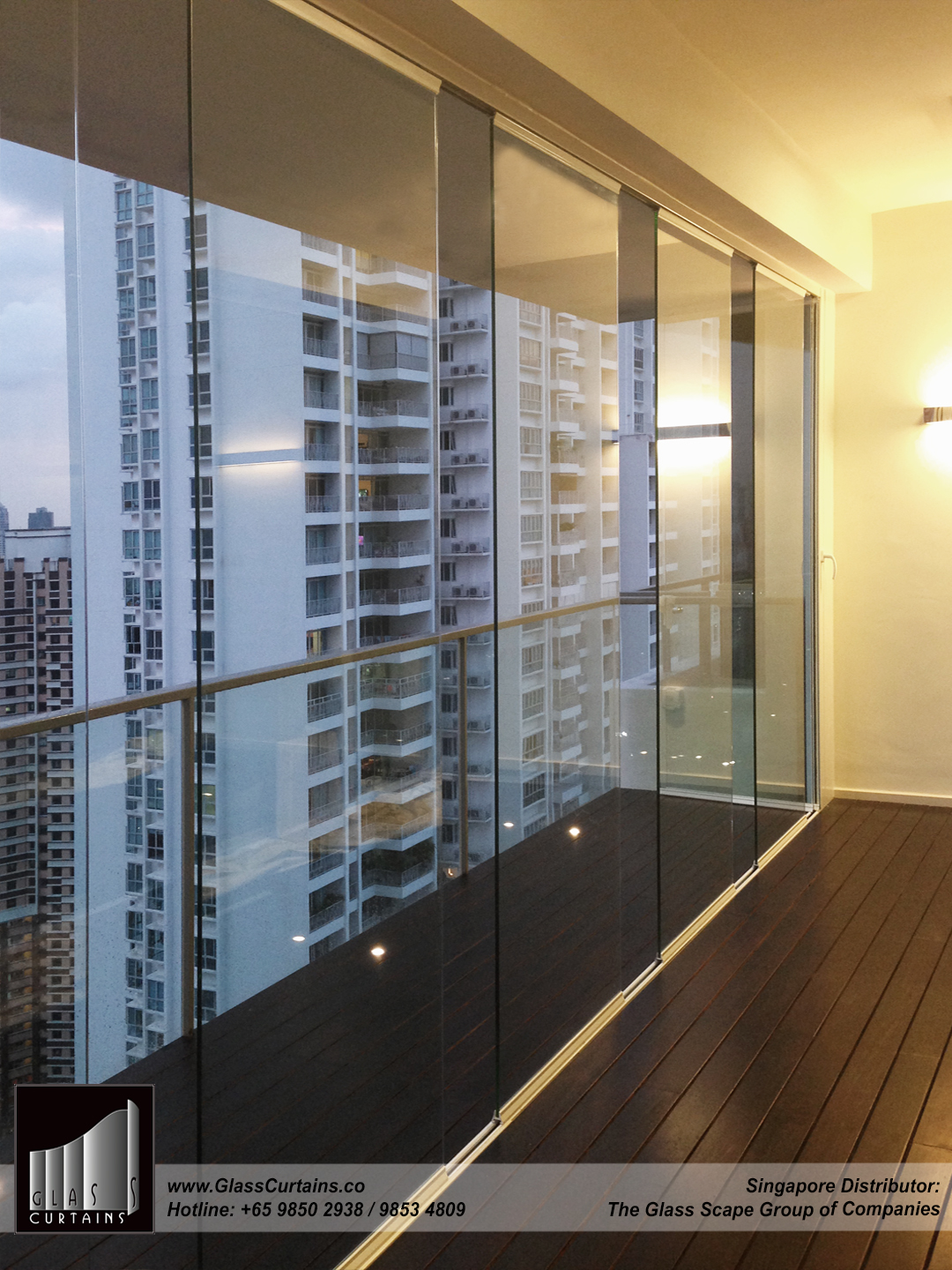 balcony frameless glass doors and doors partial 5.jpg