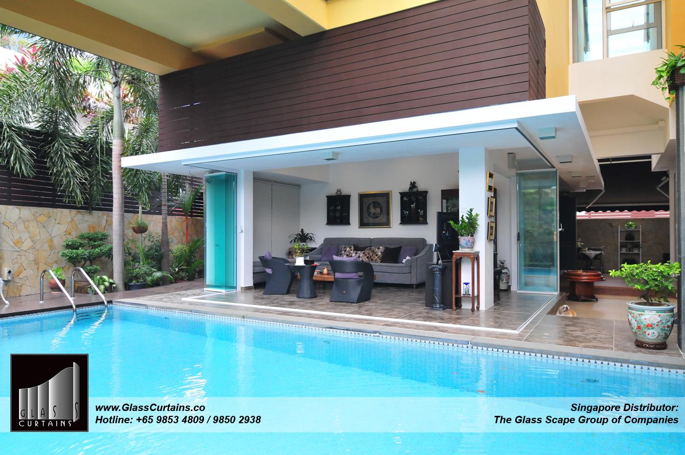 150512-patio-open-br.jpg