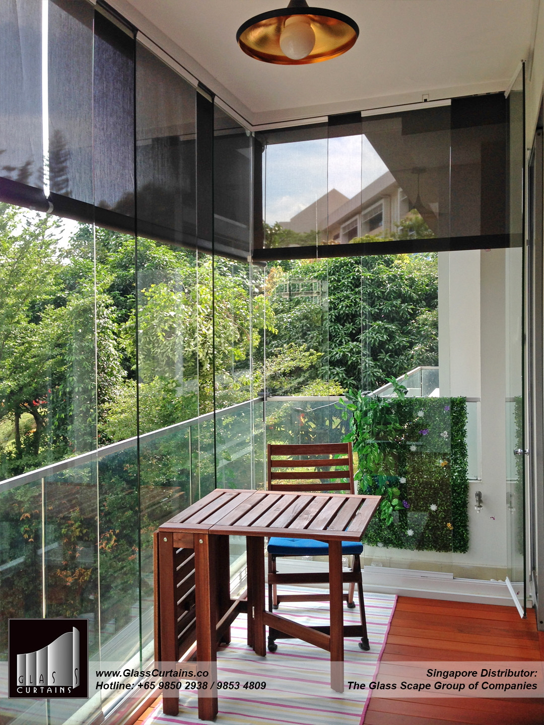 balcony frameless glass doors and doors partial 6.jpg