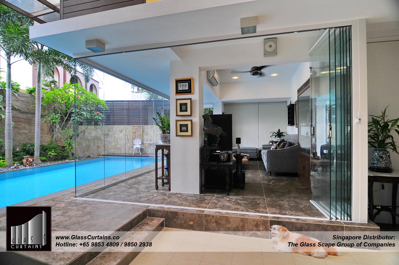 150512-patio-open3-br.jpg