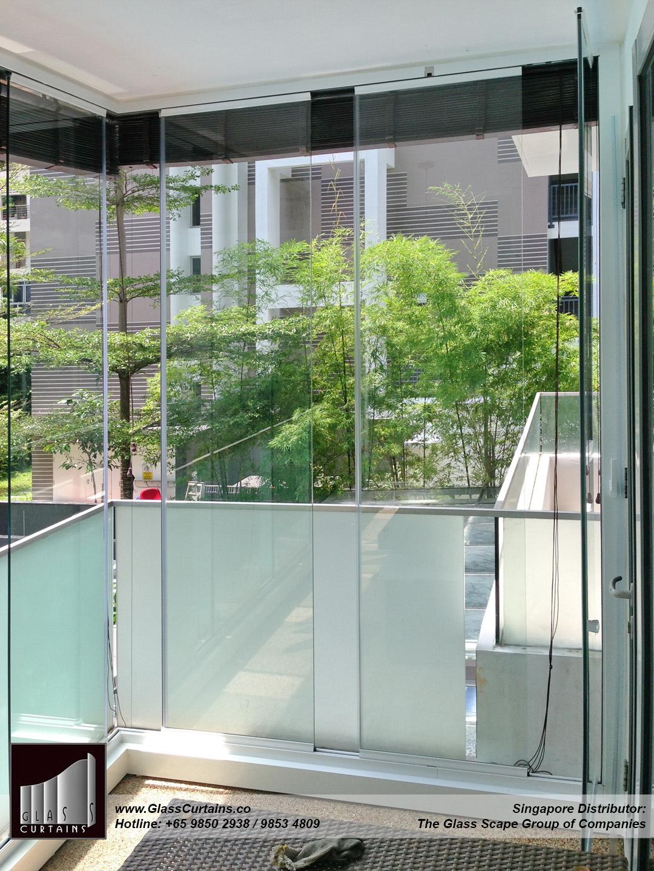 balcony frameless glass doors and doors partial 7.jpg