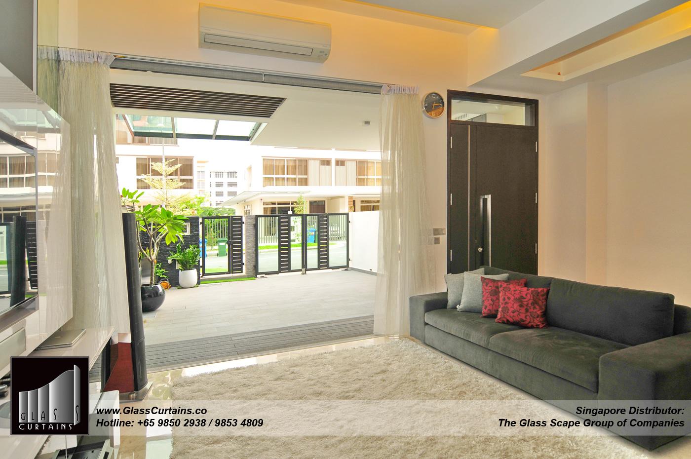 141030-doorspatio-opened.jpg