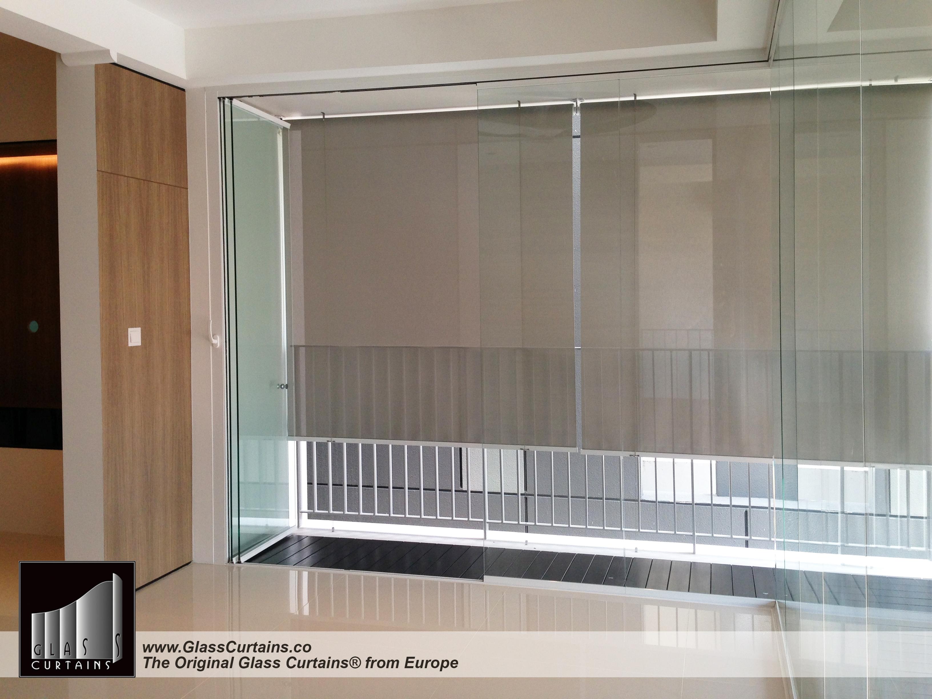004-Balcony-FB1904
