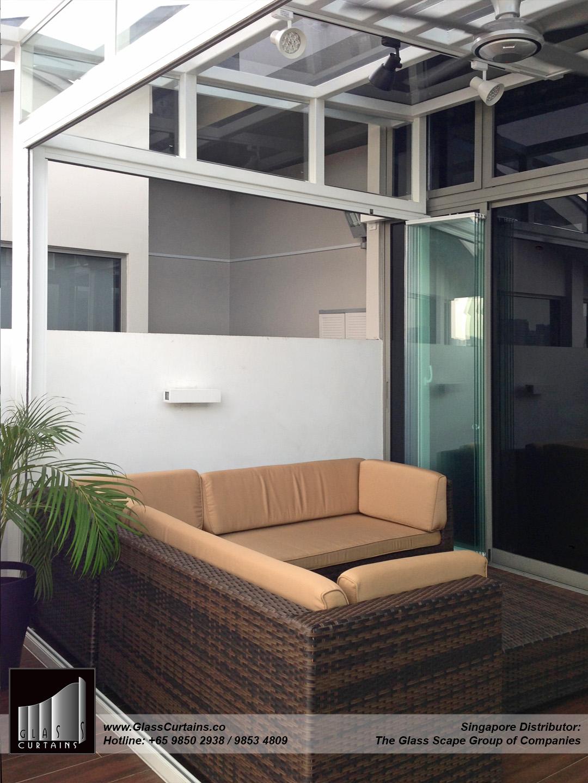 Patio frameless glass doors 2a opened.jpg