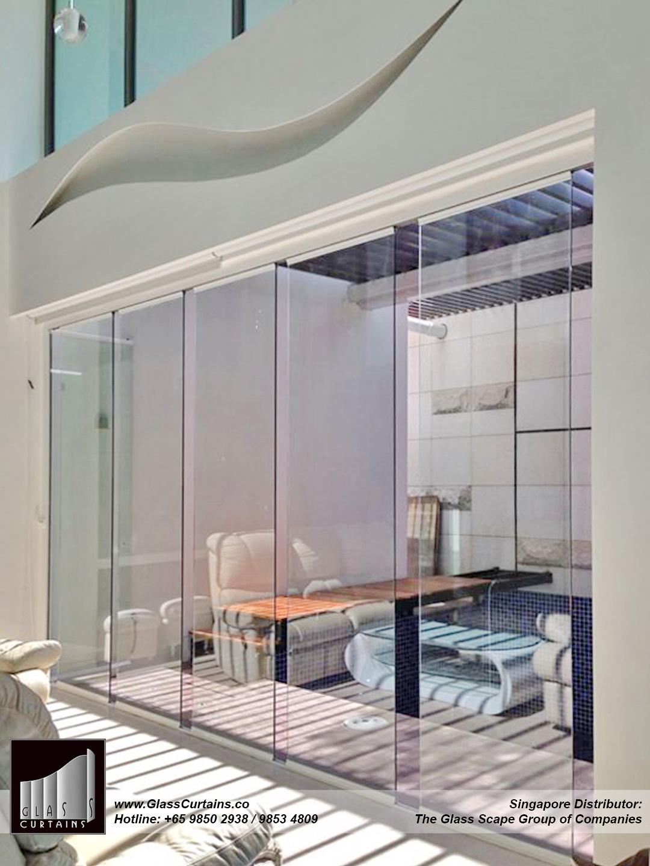 Patio frameless glass doors 1 oartial.jpg